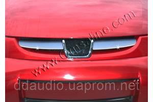 Торпеды Peugeot Partner груз.
