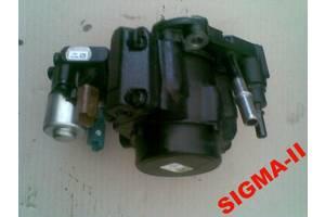 Топливный насос высокого давления/трубки/шест Peugeot RCZ