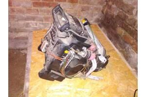 б/у Автономная печка Mercedes 124