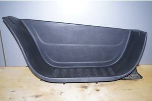 б/у Подножки Renault Master груз.