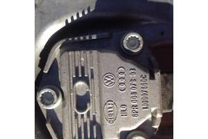 б/у Поддоны масляные Volkswagen Passat B5