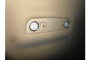 Блок управления освещением Audi Q7