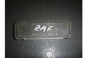б/у Внутренние компоненты кузова Opel Zafira
