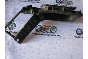 б/у Карта двери Volkswagen Golf IIІ