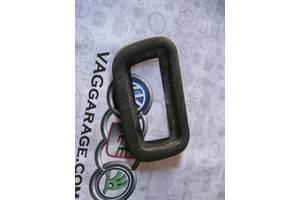 б/у Карта двери Volkswagen Golf II