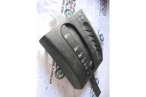 б/у Центральная консоль Volkswagen Golf IIІ