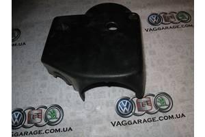 б/у Пластик под руль Volkswagen Golf II