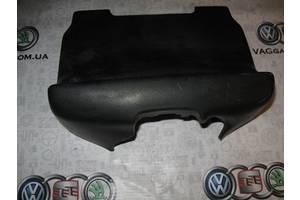 б/у Пластик под руль Volkswagen Passat B4