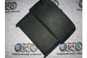 б/у Пластик под руль Volkswagen Passat B5