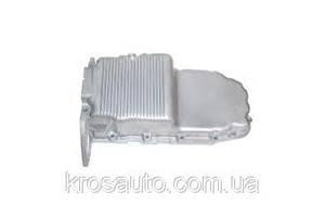 Новые Поддоны масляные Chevrolet Lacetti
