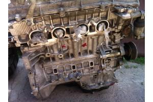 Поддоны масляные Toyota Avensis