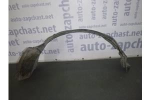 б/у Брызговики и подкрылки Renault Master груз.