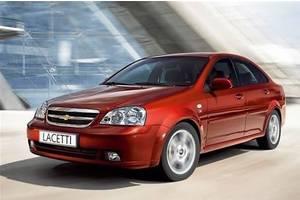 Новые Брызговики и подкрылки Chevrolet Lacetti
