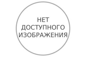 б/у Полуось/Привод Mitsubishi Lancer X