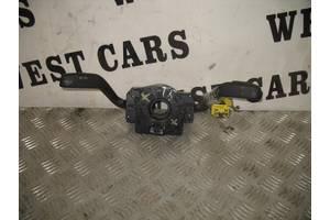 б/у Подрулевой переключатель Volkswagen T5 (Transporter)