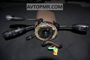 б/у Подрулевые переключатели Mercedes ML-Class