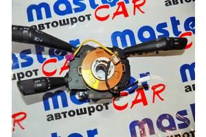б/у Подрулевые переключатели Fiat Doblo