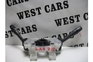 б/у Подрулевой переключатель Mitsubishi Lancer
