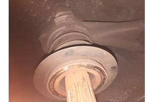Подшипники выжимные гидравлические Mercedes Atego