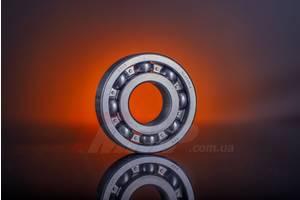 Новые Блоки двигателя Jawa (ЯВА)