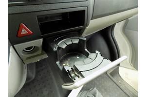 б/у Пепельница Volkswagen T5 (Transporter)