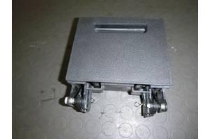 б/у Внутренние компоненты кузова Volkswagen Caddy