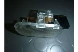 б/у Реле и датчики Skoda Octavia A5