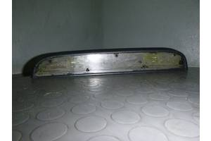 б/у Фонарь подсветки номера Renault Kangoo