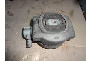 б/у Подушки АКПП/КПП Audi A8