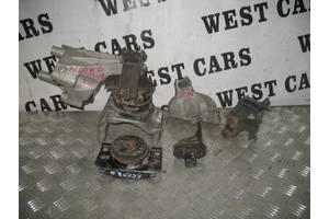 б/у Подушка АКПП/КПП Honda Accord