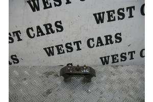 б/у Подушка АКПП/КПП Subaru Legacy