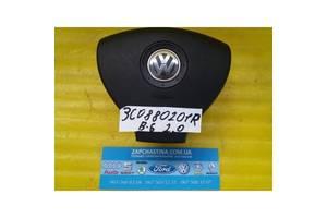 Подушка безопасности Volkswagen В6