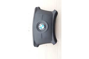 б/у Подушка безопасности BMW E