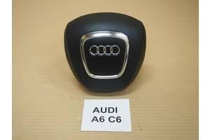 б/у Подушка безопасности Audi A6