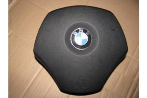 б/у Подушки безопасности BMW X1