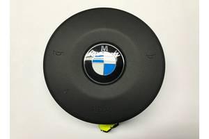 б/у Подушка безопасности BMW X6