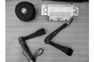 б/у Подушка безопасности BMW Z4