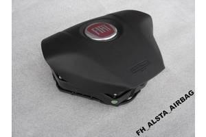 б/у Подушки безопасности Fiat Punto