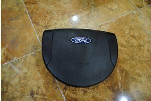 б/у Подушки безопасности Ford Mondeo