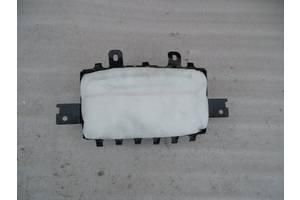 б/у Подушка безопасности Hyundai i20