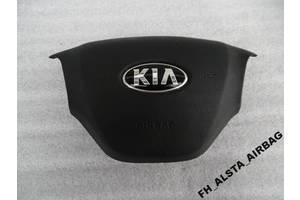 б/у Подушки безопасности Kia Picanto