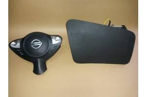 б/у Подушка безопасности Nissan Juke