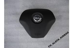 б/у Подушка безопасности Opel Combo груз.
