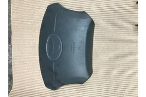 б/у Подушки безопасности Toyota Land Cruiser