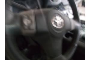 б/у Подушки безопасности Toyota Rav 4