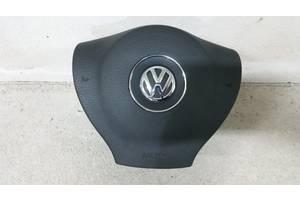 б/у Подушка безопасности Volkswagen CC