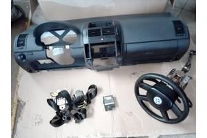б/у Подушка безопасности Volkswagen Polo