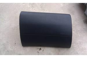 Подушки безопасности Volkswagen Sharan