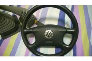 Подушка безопасности Volkswagen T4 (Transporter)