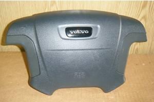 б/у Подушка безопасности Volvo S80